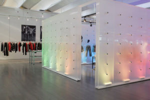 Gas_Showroom_2_ (1)